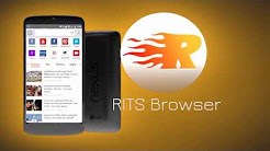 Ritsbrowser